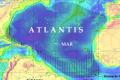 Bendandi e la scomparsa di Atlantide