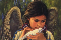 Nativi Americani E Il Vegetarianismo
