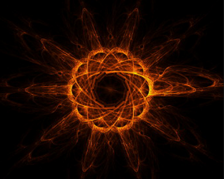 Campo energia atomica 001