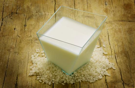 Autoprodursi il Latte Vegetale 001