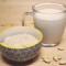 Autoprodursi il Latte Vegetale