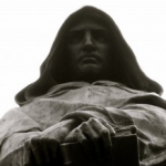 Il Pensiero di Giordano Bruno001