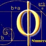 Numeri Sacri 01