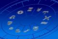Astrologia del mese di Settembre 2016