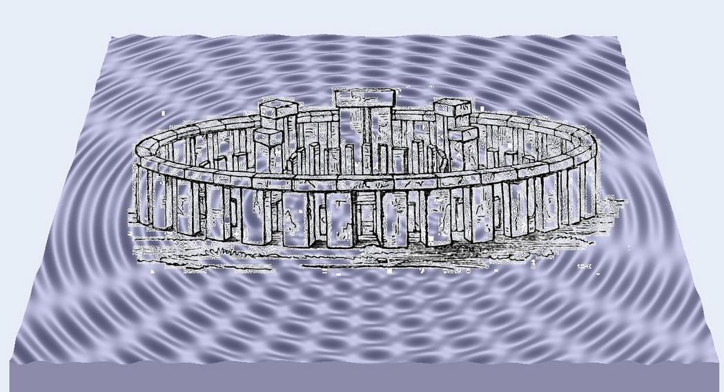 Le musiche degli Dei nei segreti acustici di Stonehenge 002