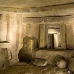 Le musiche degli Dei nei segreti acustici di Stonehenge 01