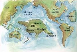 il-continente-mu-e-la filosofia huna 001