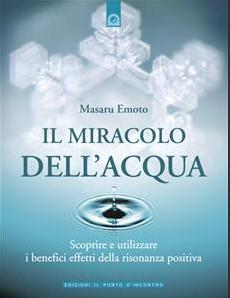 il miracolo dellacqua 01