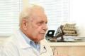 Il Prof. Neumivakin rivela i 10 segreti della salute