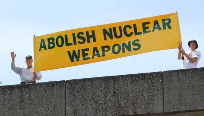 trattato messa bando armi nucleari 002