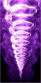 dimensioni cono-spirale-energia-tellurica