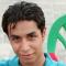 Salviamo La Vita Di Alì Mohammd Al-Nimr
