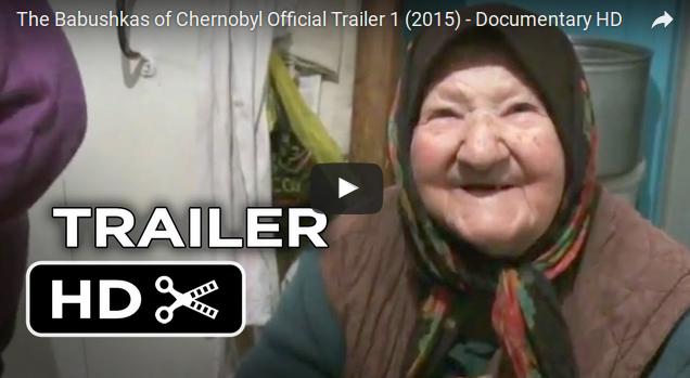 nonne di chernobyl 002