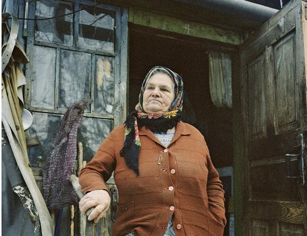 nonne di chernobyl 004