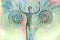 Nuovi Inizi e l'Anno della Sacra Terra