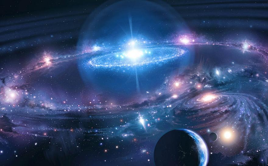 polarità e magnetismo ra
