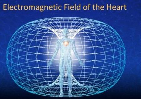 polarità e magnetismo centro-elettromagnetico