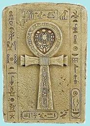 croce2 segreti delle catttedrali