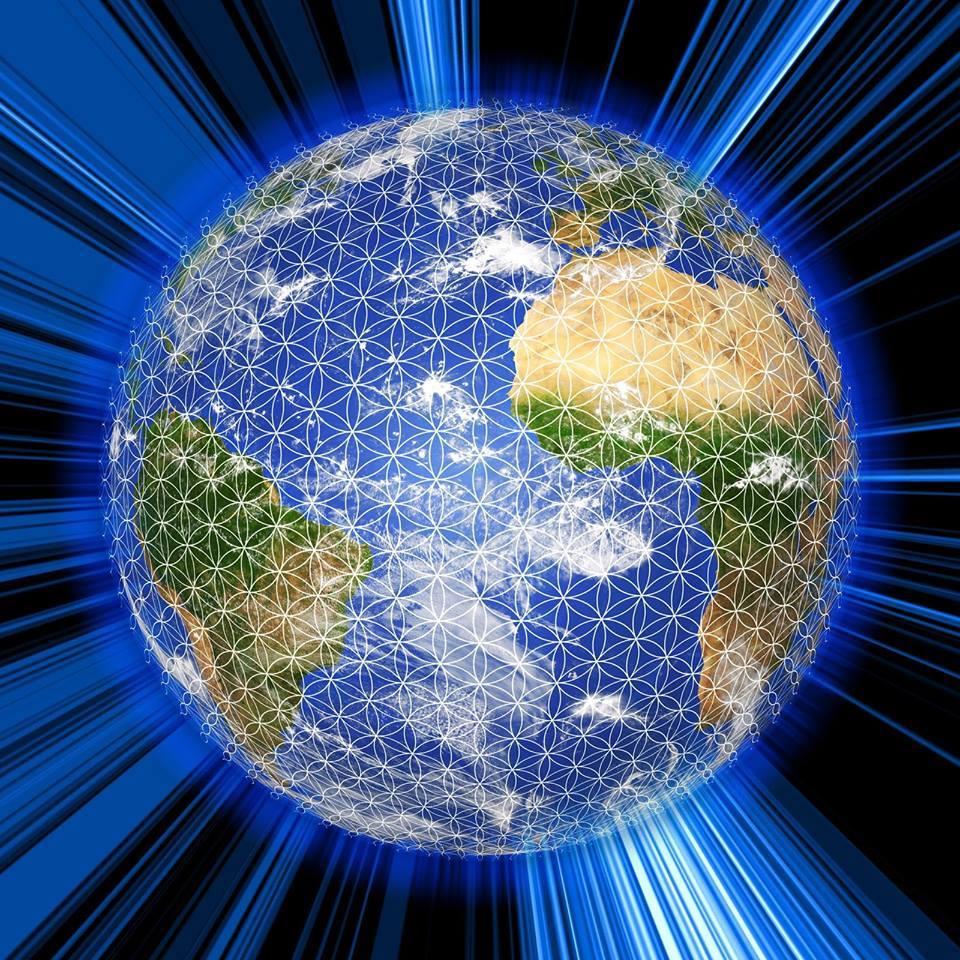 polarità e magnetismo gaia-5
