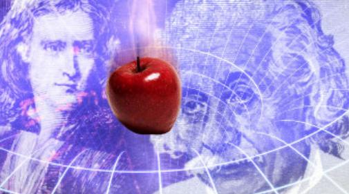 polarità e magnetismo gravita-nel-modello-classico