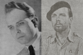 George Hunt Williamson - Michel D'Obrenovic