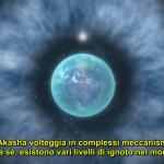 Piccoli Maestri 00