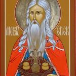 LORD MELKISEDECH