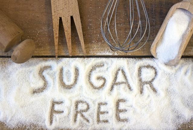 Vivere Senza Zucchero È Possibile