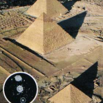 PIRAMIDE (Seconda parte)