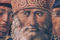 GIORGIO GEMISTO PLETONE