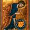 Simbolismo Gnostico E Religiosità Sincretica Presenti Nella Tradizione Cristiana
