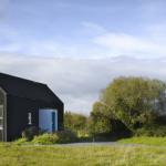 Costruire Con Soli 25.000 Euro La Propria Casa Eco-Sostenibile