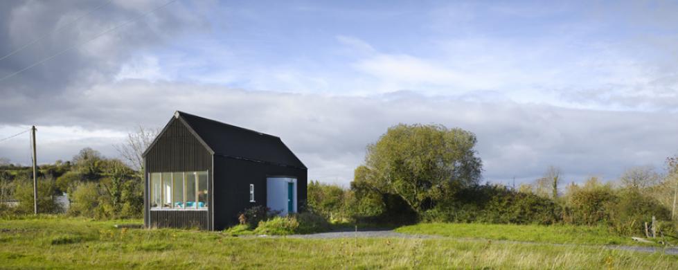 Costruire con soli euro la propria casa eco for Creare la propria casa