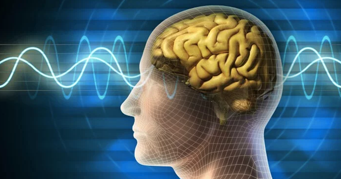 LE NEUROSCIENZE DIMOSTRANO I POTERI DEL CANTO SUL CERVELLO