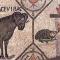 Aquileia Sulle Tracce Di Un Primitivo Cristianesimo Gnostico