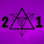 SIGNIFICATO SPIRITUALE DI 12:12