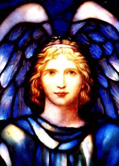 ELEMENTALI FATE ANGELI DEVA